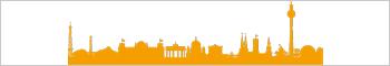 berliner hoffest